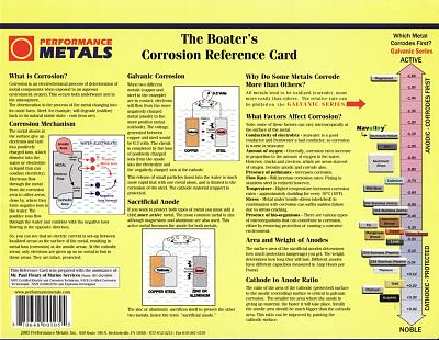 corrosion reference-1.jpg
