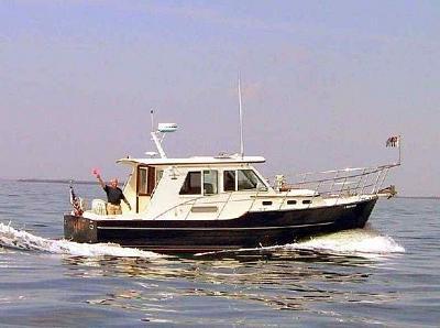 morry miller's boat.jpg