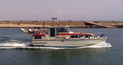 Click image for larger version  Name:Capture bateau le 02 avril 2012.JPG Views:241 Size:94.6 KB ID:56973