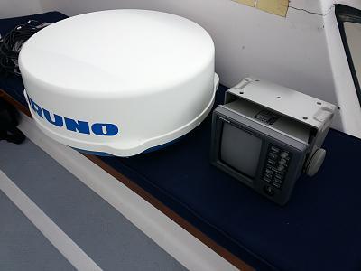 Click image for larger version  Name:Furuno Radar.jpg Views:147 Size:68.1 KB ID:57049