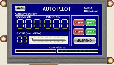 Click image for larger version  Name:AutoPilotD9.jpg Views:92 Size:65.8 KB ID:57415