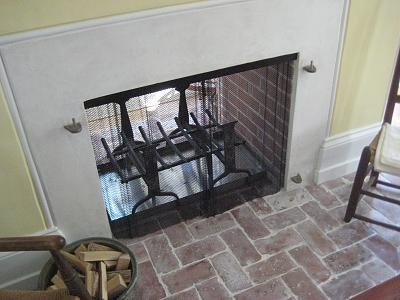 Click image for larger version  Name:2014-11-03 Backporch FireplaceScreens 001.jpg Views:217 Size:132.5 KB ID:57451