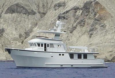 Click image for larger version  Name:Lora Northern Marine.jpg Views:112 Size:70.4 KB ID:58094