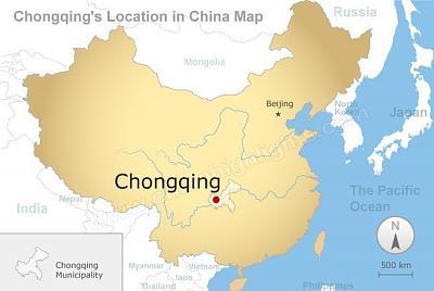 Click image for larger version  Name:CHONG QING MAP.jpg Views:94 Size:36.8 KB ID:58350