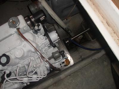 Click image for larger version  Name:genset closeup.jpg Views:71 Size:90.8 KB ID:58452