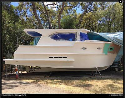 Click image for larger version  Name:Hendo'd Boat.jpg Views:144 Size:159.7 KB ID:58522