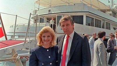 Click image for larger version  Name:Donald & Mme.jpg Views:97 Size:81.9 KB ID:58531