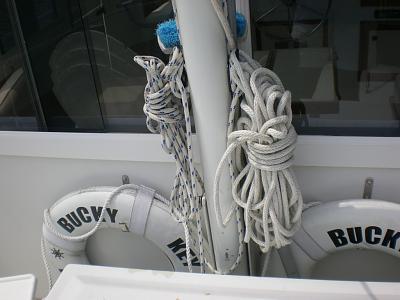 rope1.jpg