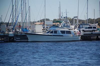 Click image for larger version  Name:boat.jpg Views:83 Size:152.2 KB ID:58571