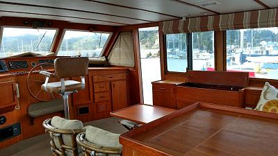 Click image for larger version  Name:Pilothouse-Helm1.jpg Views:150 Size:99.9 KB ID:58797