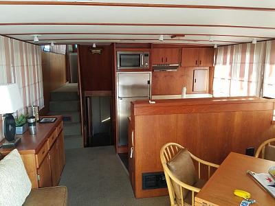 Click image for larger version  Name:Galley-Dining.jpg Views:137 Size:91.2 KB ID:58798