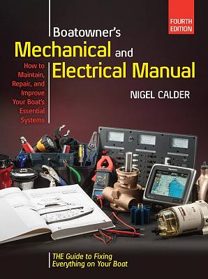 Click image for larger version  Name:Calder - Mech & Elec Manual 4th Ed.jpg Views:70 Size:99.6 KB ID:58825