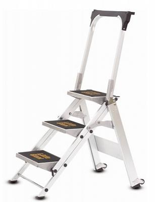 Click image for larger version  Name:little jumbo ladder.jpg Views:86 Size:22.8 KB ID:5914