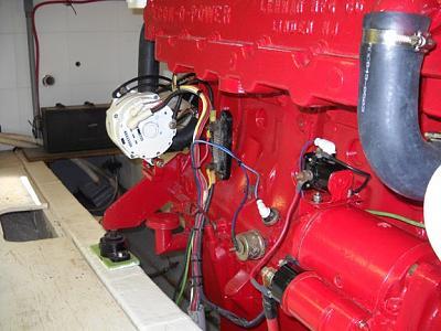engine port side.jpg