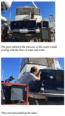 Click image for larger version  Name:IMG_3912.jpg Views:316 Size:99.3 KB ID:59208