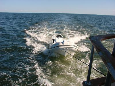 Click image for larger version  Name:towing rib.jpg Views:279 Size:236.3 KB ID:5951