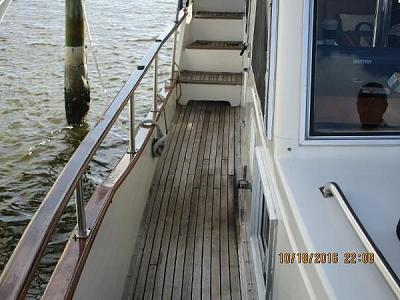 Click image for larger version  Name:AAA teck decks.jpg Views:98 Size:52.0 KB ID:59973