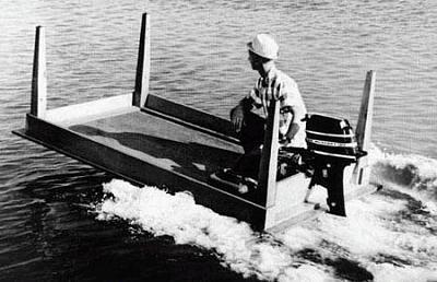 Click image for larger version  Name:mynewboat.jpg Views:58 Size:77.3 KB ID:60096