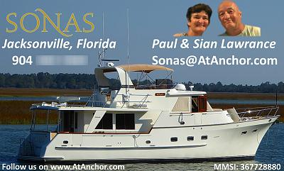 Click image for larger version  Name:BoatCardTemp.jpg Views:559 Size:119.0 KB ID:60249