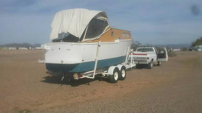 Click image for larger version  Name:boat50s2.jpg Views:92 Size:42.7 KB ID:60322