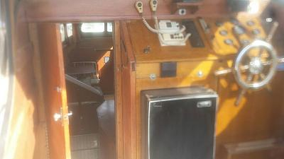 Click image for larger version  Name:boat50s3.jpg Views:99 Size:49.3 KB ID:60323