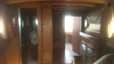 Click image for larger version  Name:boat50s4.jpg Views:93 Size:39.4 KB ID:60324