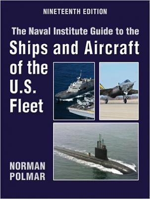 Click image for larger version  Name:navy guide.jpg Views:130 Size:35.3 KB ID:60357
