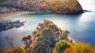 Click image for larger version  Name:Western_River_Cove_Kangaroo_Island.jpg Views:102 Size:168.6 KB ID:60390