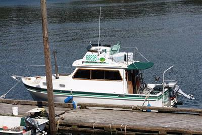 Click image for larger version  Name:boat1.jpg Views:207 Size:45.3 KB ID:60432