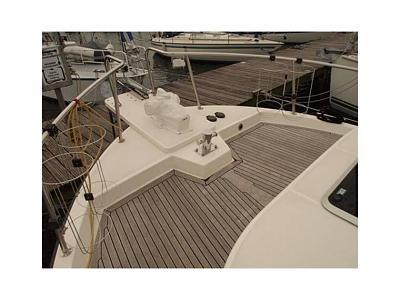 Click image for larger version  Name:nordic-tugs-nordic-tug-37-trawler-46170070161268696657686655494566x.jpg Views:239 Size:44.6 KB ID:60541