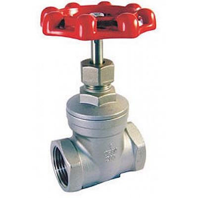 Click image for larger version  Name:gate valve.jpg Views:52 Size:30.8 KB ID:60657