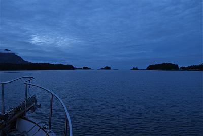 Click image for larger version  Name:Escape from Betteridge Inlet 2.jpg Views:126 Size:74.4 KB ID:60659