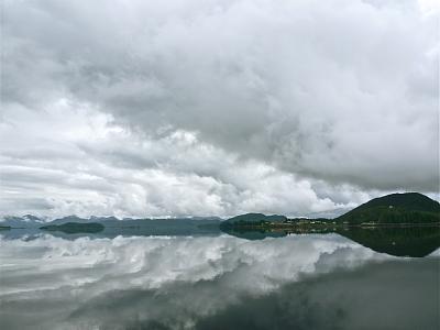 Click image for larger version  Name:Kitkatla, north coast BC, Canada.jpg Views:89 Size:61.5 KB ID:60720