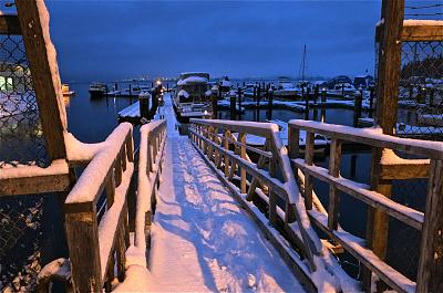 Click image for larger version  Name:Winter day cruise 1.jpg Views:89 Size:144.1 KB ID:60730