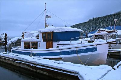 Click image for larger version  Name:Winter day cruise 2.jpg Views:97 Size:118.5 KB ID:60731