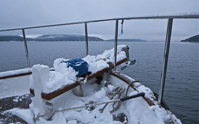 Click image for larger version  Name:Winter day cruise 3.jpg Views:94 Size:88.3 KB ID:60732