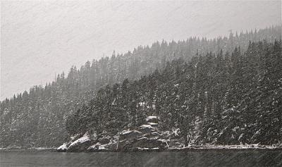 Click image for larger version  Name:Winter day cruise 4.jpg Views:95 Size:132.2 KB ID:60733