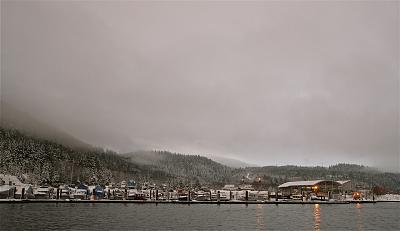 Click image for larger version  Name:Winter day cruise 6.jpg Views:96 Size:71.9 KB ID:60735