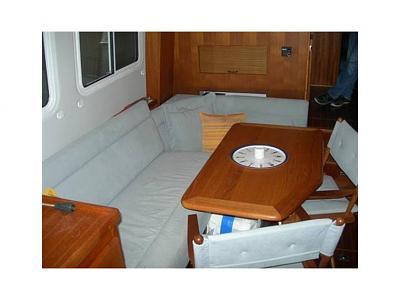 Click image for larger version  Name:nordic-tugs-nordic-tug-37-trawler-46208070161268696665554953574565x.jpg Views:210 Size:28.6 KB ID:60765
