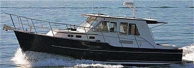 Click image for larger version  Name:boat.jpg Views:176 Size:117.4 KB ID:6099