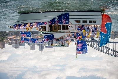 Click image for larger version  Name:Happy Australia Day.jpg Views:42 Size:90.1 KB ID:60997