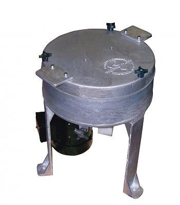Click image for larger version  Name:centrifuge.jpg Views:137 Size:81.6 KB ID:61060