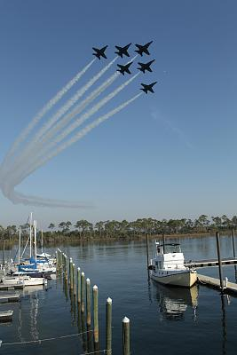 Blue Angels With Smoke On.jpg