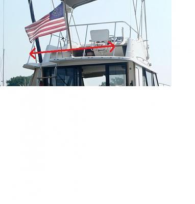Click image for larger version  Name:mainshipbridgedimension.jpg Views:48 Size:50.6 KB ID:61360