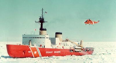 Click image for larger version  Name:HH52 coming aborad Polar_Star_2.jpg Views:82 Size:29.2 KB ID:61434