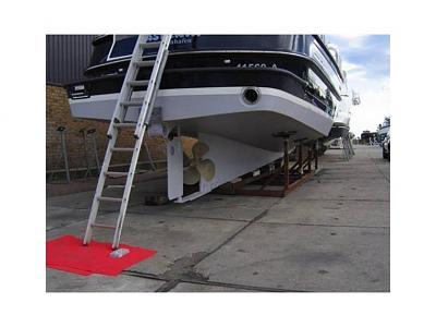 Click image for larger version  Name:nordic-tugs-nordic-tug-37-trawler-46167070161268696657676970514568x.jpg Views:254 Size:34.5 KB ID:61536