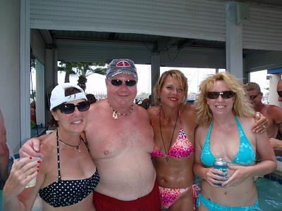 Click image for larger version  Name:hurricane stay-away party 2011 004.jpg Views:142 Size:158.5 KB ID:6163
