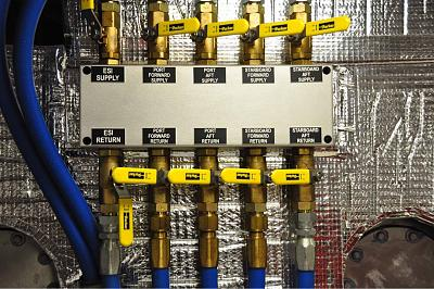 Click image for larger version  Name:Fuel System Valves.jpg Views:69 Size:188.6 KB ID:61651
