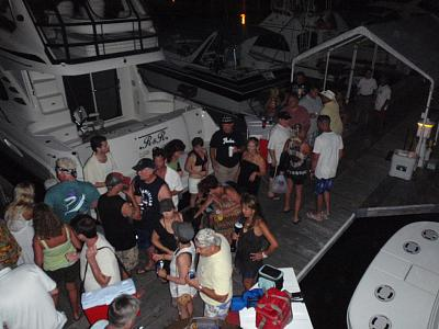 Click image for larger version  Name:hurricane stay-away party 2011 095.jpg Views:137 Size:172.3 KB ID:6167