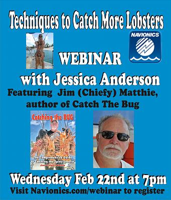 Click image for larger version  Name:jessica lobster webinar ad..jpg Views:86 Size:178.3 KB ID:61683